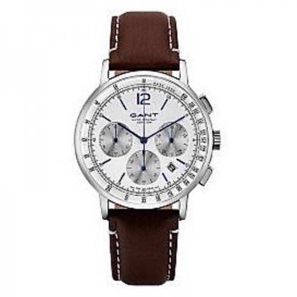 GANT GT079001 WILMER s chronografom